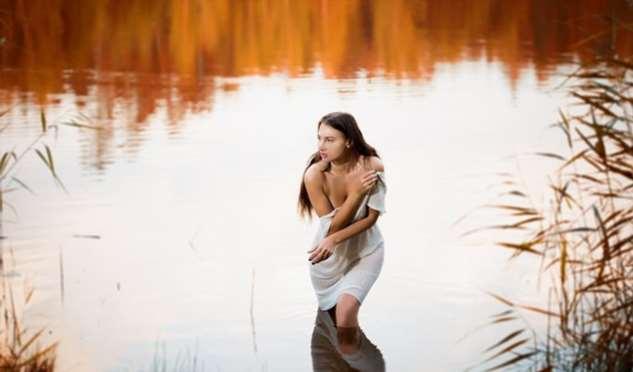 4 ошибки в отношениях, которые совершают 90% женщин