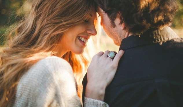 Однажды к вам придет зрелая любовь, и вы поймете, почему не чувствовали ничего подобного раньше