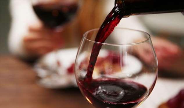 Неожиданная причина того, почему вино полезно для мозга – согласно науке