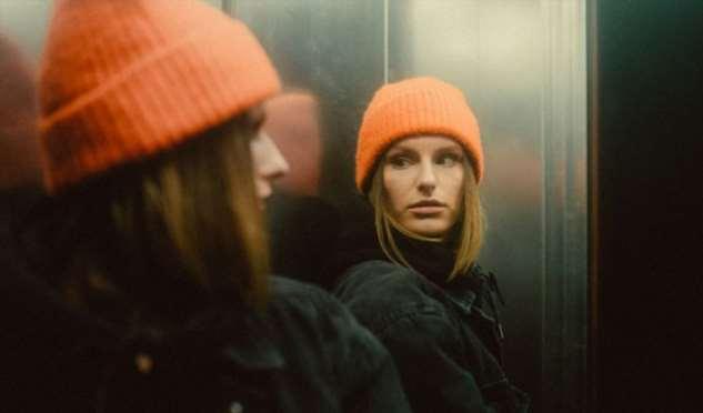 5 причин перестать критиковать себя и полюбить такими, какие вы есть