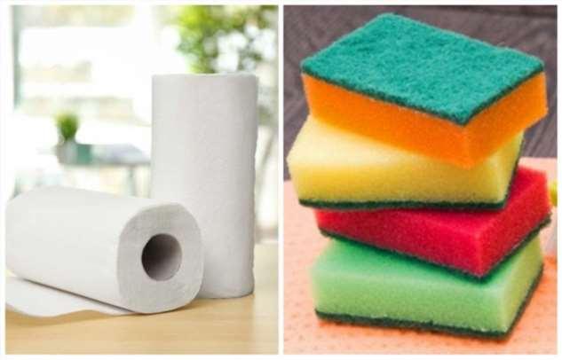5 предметов для дома, которые мы используем не так, как нужно