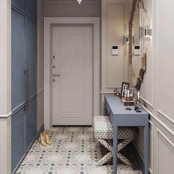 10 вариантов дизайна интерьера маленькой гостиной — удобно и красиво