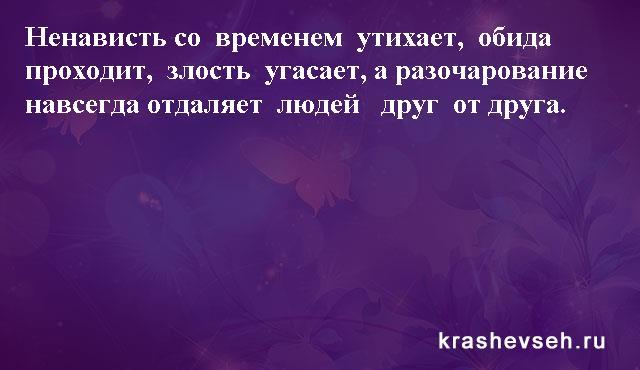 Красивые статусы. Статусы в картинках. Подборка №krashevseh-status-04010717052020