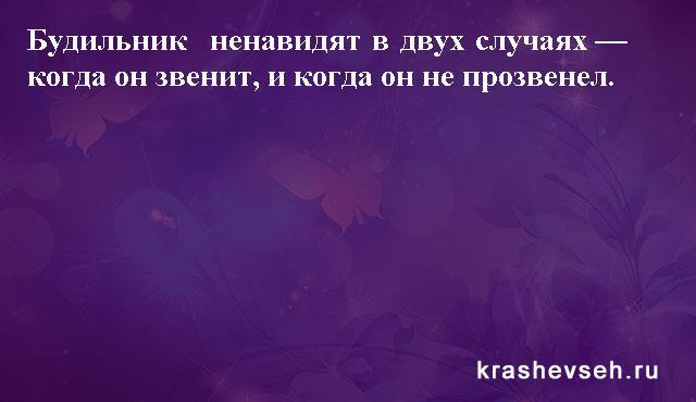 Красивые статусы. Статусы в картинках. Подборка №krashevseh-status-12010717052020