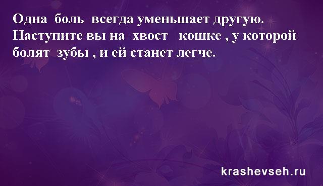 Красивые статусы. Статусы в картинках. Подборка krashevseh-status-krashevseh-status-12010717052020-4 картинка krashevseh-status-12010717052020-4