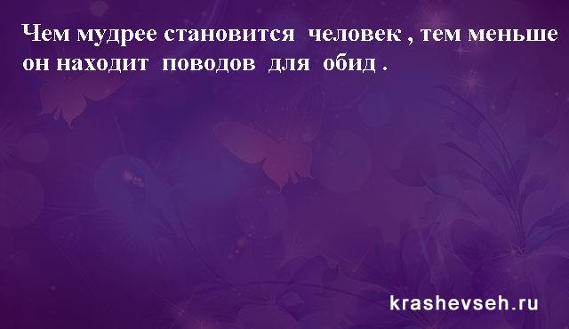 Красивые статусы. Статусы в картинках. Подборка №krashevseh-status-59500930052020