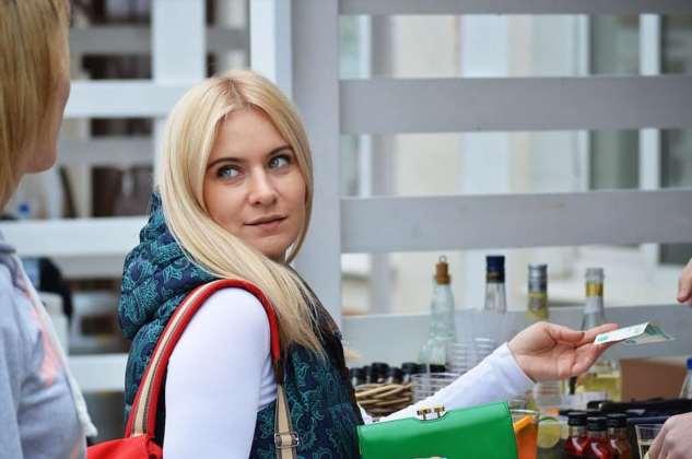 Какие манеры русских женщин на Западе назовут токсичными