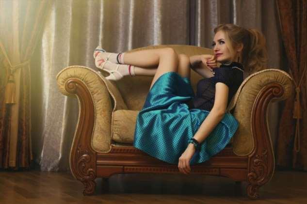 5 особенностей одинокой девушки, которая годами ищет мужчину