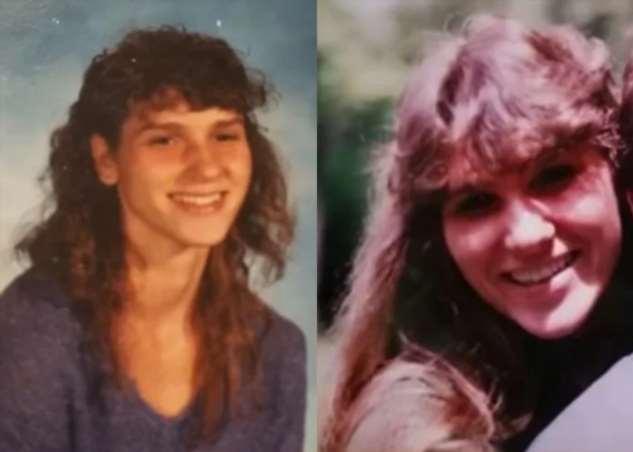 33 года с одной и той же прической: стилист преобразил женщину, которая совершенно не ухаживала за своими волосами