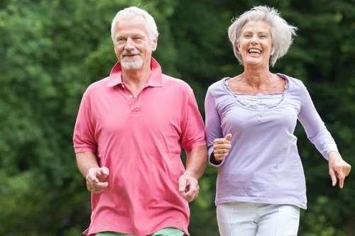 Путь к долголетию и здоровью