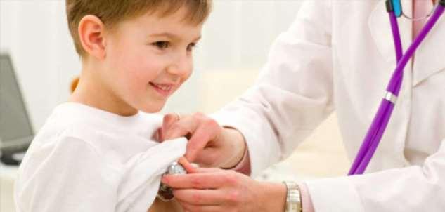 Как улучшить качество жизни у детей с врожденными пороками сердца