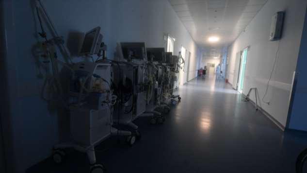 Русские учёные заявили о прорыве в лечении COVID: Восстановить лёгкие — можно