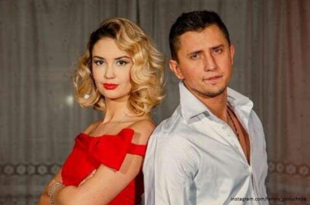 Агата Муцениеце рассказала, как пыталась спасти свой брак