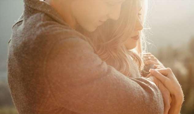 14 признаков того, что вы находитесь в правильных отношениях