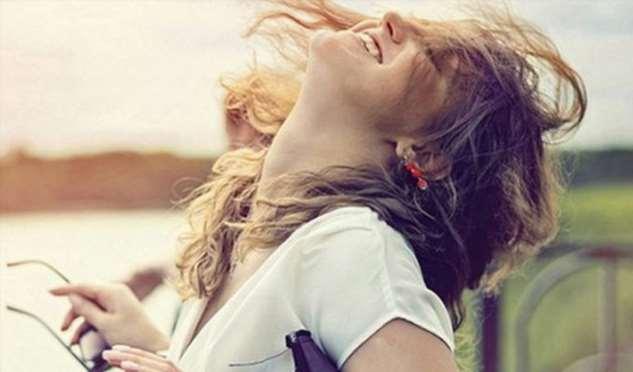 9 неизменных основ счастливой жизни