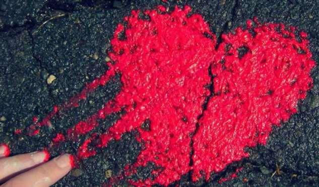 Больше любви и меньше ненависти – необычное мыслительное упражнение