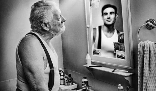 30 вещей, о которых люди чаще всего сожалеют в старости