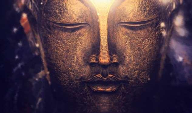 Ошибок не существует: буддийский взгляд на неудачу