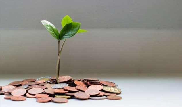 7 личных установок, которые помогут зарабатывать больше