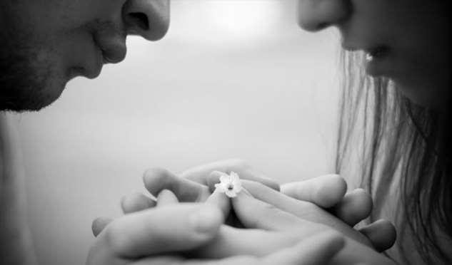 5 вещей, которые следует принять, если вы хотите найти настоящую любовь