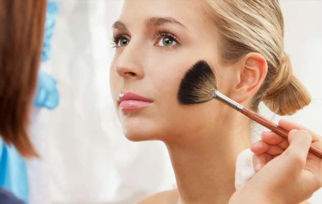 Бьюти-тенденции в повседневном летнем макияже