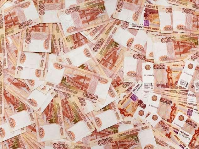 Исследование: в каком возрасте россияне становятся финансово независимыми от родителей
