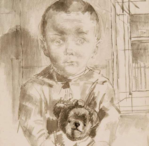 Пять историй о детях гениев