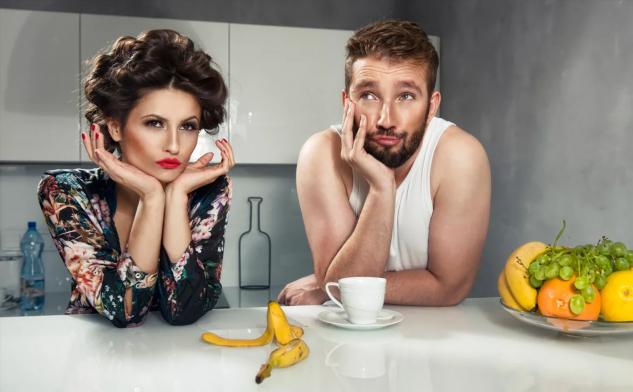 Что происходит с людьми в долгих отношениях: 5 фактов, доказанных наукой