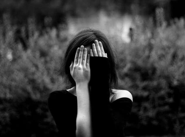 Обида — почему так трудно простить?