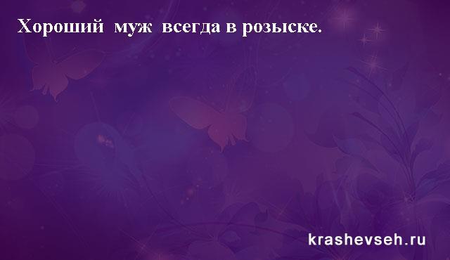 Красивые статусы. Статусы в картинках. Подборка №krashevseh-status-46011027062020