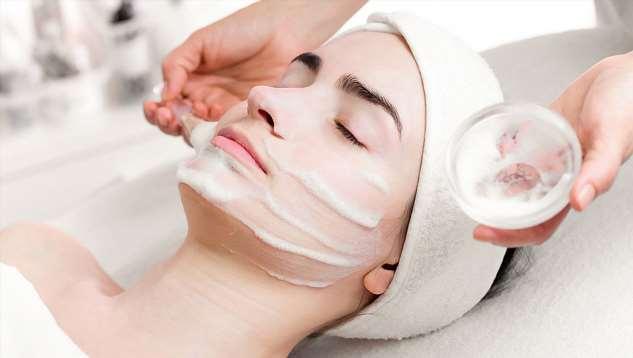 5 ошибок в использовании маски для лица