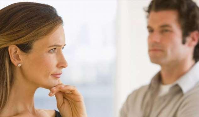 Лучший друг мужа рассказал о нем всю правду