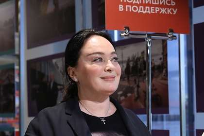 Гузеева станет ведущей «Дома-2»