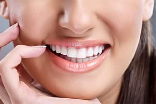 Чистая полость рта — это здоровые сосуды