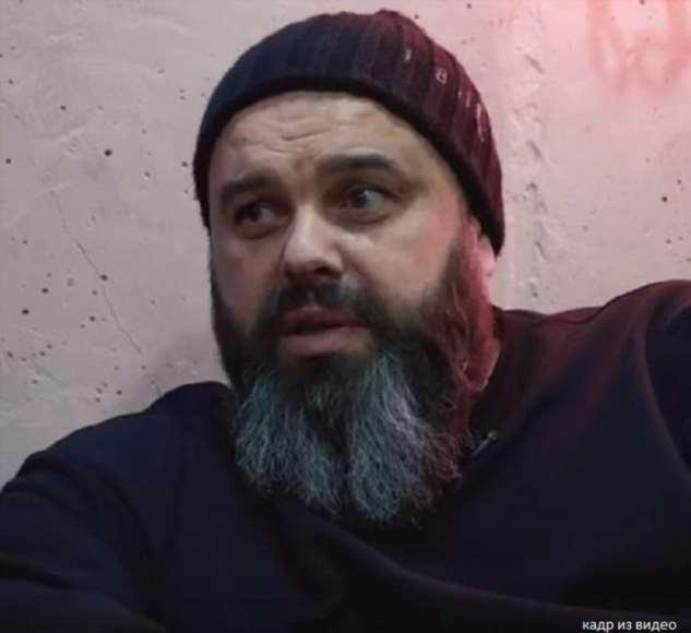 Максим Фадеев разозлился на фанатов из-за своей диеты