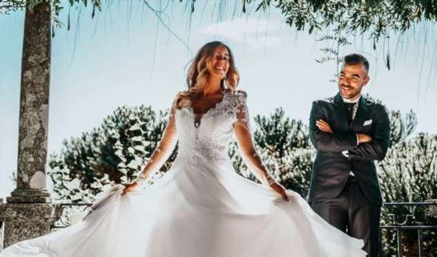 Как разные знаки Зодиака ведут себя в день своей свадьбы