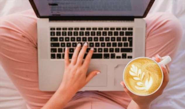 Ученый из Стэнфорда: 12 мелких привычек, которые мгновенно повысят вашу продуктивность