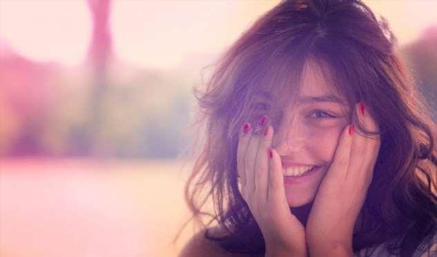 9 признаков того, что вы — целостная личность