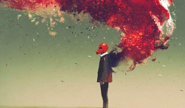 Как исцелиться от газлайтинга и перестать мучить себя