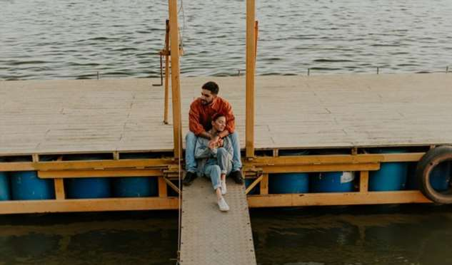 4 права, которыми вы никогда не должны жертвовать в отношениях
