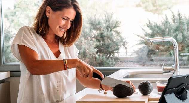 Диета для желчного пузыря: 9 лучших продуктов