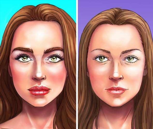 10 двойных стандартов, с которыми женщины сталкиваются на каждом углу