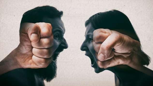 Почему некоторые люди так любят конфликты