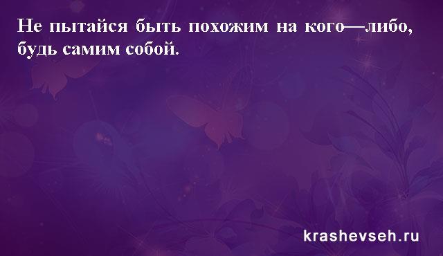 Красивые статусы. Статусы в картинках. Подборка №krashevseh-status-42130612072020