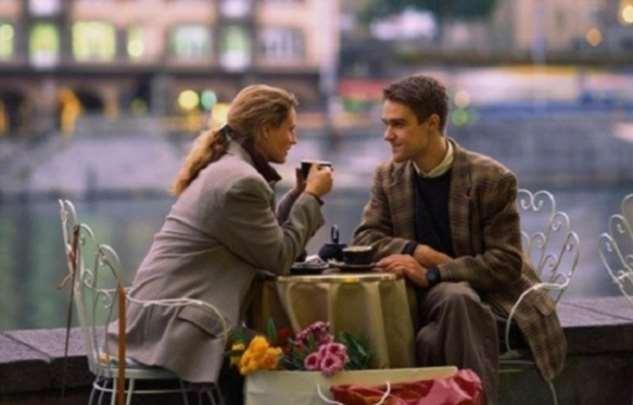 Как найти мужа в большом городе