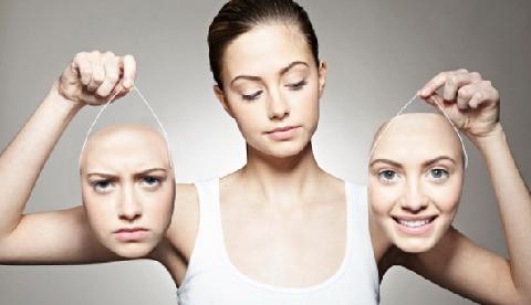 Психосоматика и здоровье