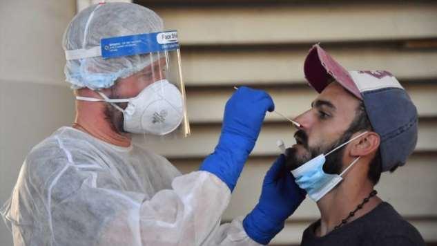 Иммунитет-«призрак», или Почему мы снова заболеем коронавирусом
