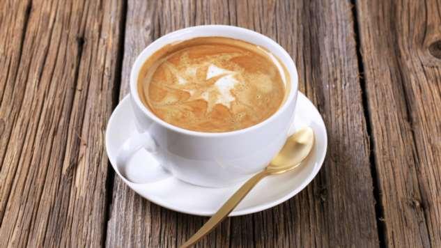 Всего 2-4 чашки в день: Учёные рассказали о неочевидной пользе кофе