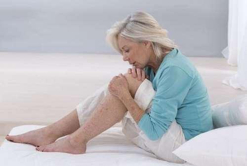 7 способов защитить суставы