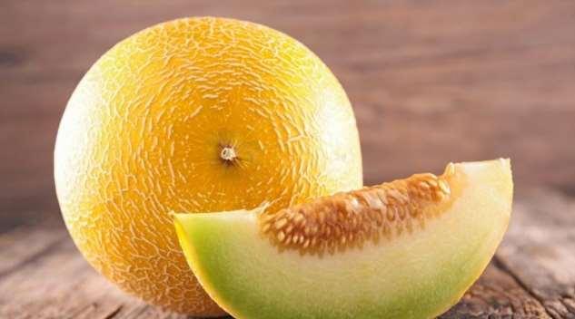 Как выбрать самую сладкую дыню на прилавке